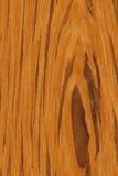 柚木树纹理木头 免版税库存图片