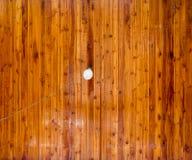 柚木树金子样式细节  库存图片