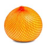 柚 库存图片