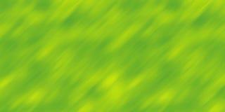 柠檬绿运动网络设计的摘要背景 向量例证