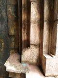 柱子 库存图片