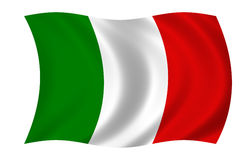 标志意大利语