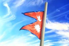 标志藏语 图库摄影