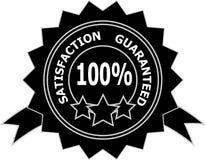 标志黑色 免版税库存图片