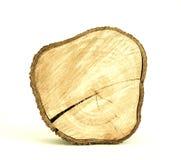 树块 图库摄影