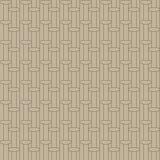 样式六角形背景 库存图片