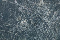 样式和背景的黑板岩纹理 免版税库存照片