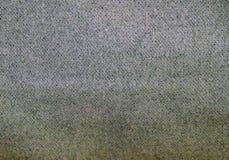 样式和织品结构 库存图片