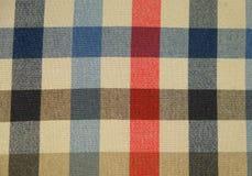 样式和织品结构 免版税图库摄影