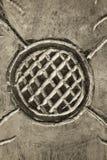 样式瓦器 图库摄影
