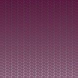 样式背景传染媒介图象紫色 免版税库存图片