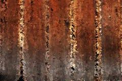 样式颜色艺术  免版税图库摄影