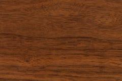 核桃木装饰家具surfa背景和纹理  免版税库存照片