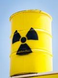 核 库存照片