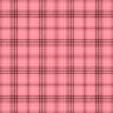 格子花呢披肩苏格兰织品和格子呢样式,瓦片 皇族释放例证