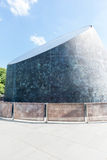 格林威治天文馆 免版税库存图片