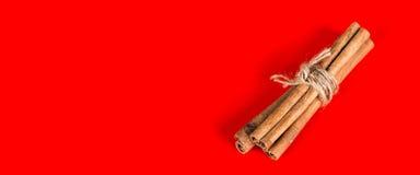 桂香 免版税库存图片