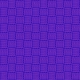 桃红色和蓝色织品纺织材料纹理样式现实图形设计墙纸背景的 E ?? 免版税库存图片