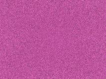 桃红色地毯纹理 3d回报 数字式例证 背景 免版税库存照片
