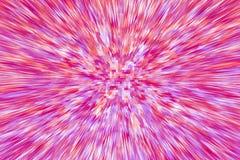 桃红色抽象背景股票图象 免版税图库摄影