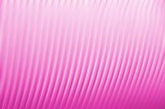 桃红色背景设计 免版税库存图片