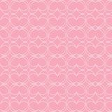 桃红色背景,在桃红色背景的桃红色蝴蝶 库存照片