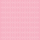 桃红色背景,空白线路的样式艺术在桃红色背景的 免版税库存照片