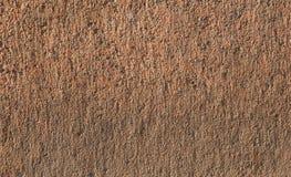 桃红色花岗岩老墙壁纹理  免版税库存图片