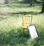 框架抽象照片图片空白空的样式概念 库存照片