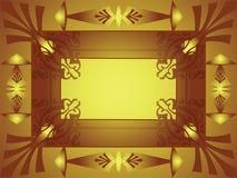 框架木头 免版税库存照片