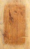 框架木头 免版税库存图片