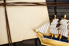 框架海军陆战队员 库存照片