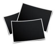 框架照片 图库摄影