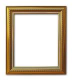 框架照片 免版税库存图片