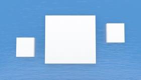 框架 库存照片