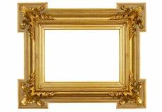 框架 免版税库存照片