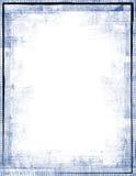 框架grunge 免版税库存图片