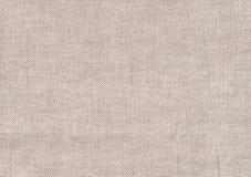 桌布 免版税库存照片