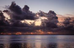 桑给巴尔暑假在海岛上的一个假日生动描述启发 图库摄影