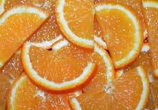 桔子,果子,食物,柑橘,切片,新鲜,健康,水多,汁液,桔子,成熟,甜,生气勃勃,饮食,健康,宏指令,白色, iso 免版税库存图片