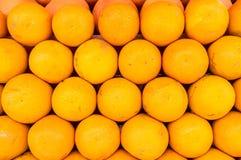 桔子 免版税库存图片