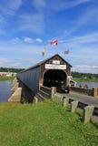 桥梁包括最长的世界 库存照片