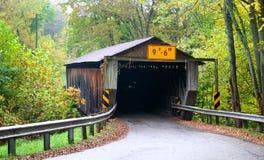 桥梁包括有历史 免版税库存照片