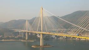 桥梁洪kau kong铃的响声 股票录像