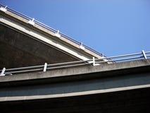 桥梁21 免版税图库摄影