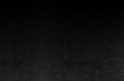 黑梯度背景 深灰纸纹理 向量例证