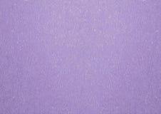 梯度紫色减速火箭的织地不很细日本包装纸backgrou 库存照片