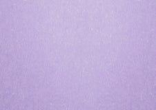 梯度紫色减速火箭的织地不很细日本包装纸backgroun 免版税库存照片