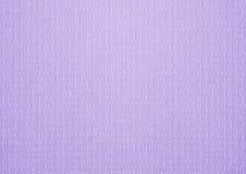 梯度紫色减速火箭的织地不很细难看的东西纸背景 库存照片