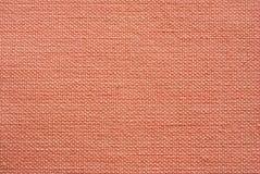 棉花粉红色 免版税库存图片